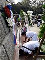 Rizalistas Rizal Day 2016 (2).jpg