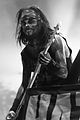 Rob Zombie With Full Force 2014 07.jpg