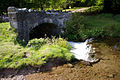 Robber's Bridge - geograph.org.uk - 447116.jpg