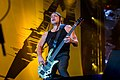 Robert Trujillo 29.10.2016.jpg