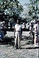 Robert Tudawali at Darwin's Bagot Reserve 1960.jpg