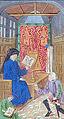 Robert de Namur et Froissart.jpg