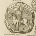 Robert de Vitré 1172.png