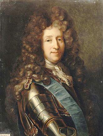 Pierre de Montesquiou d'Artagnan - Pierre de Montesquiou, comte d'Artagnan