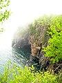 Rock Cliff - panoramio.jpg