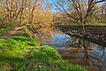 Rock Creek Spring - HDR (19814460636).jpg