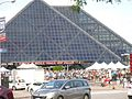 Rock and Roll Hall of Fame external view.jpg