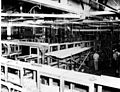 Rocky Flats 776-777 Glove Box Construction Interior.jpg