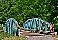 Rocky Fork Bridge (514030019).jpg