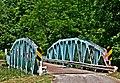 Rocky Fork Bridge (514030019).jpg