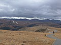 Rocky Mountain National Park (29897166965).jpg