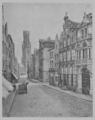 Rodenbach - Bruges-la-Morte, Flammarion, page 0141.png