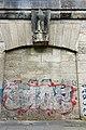 Rodenkirchener Autobahnbrücke - denkmalgeschützte Treppenanlage-1446.jpg
