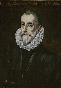 Rodrigo Vázquez de Arce.jpg
