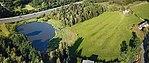 Roederquelle Aerial Panorama.jpg