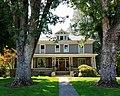 Roger M. Davidson House.jpg