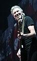 Roger Waters en el Palau Sant Jordi de Barcelona (The Wall Live) - 04 (crop).jpg