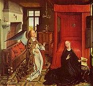 Rogier van der Weyden 030