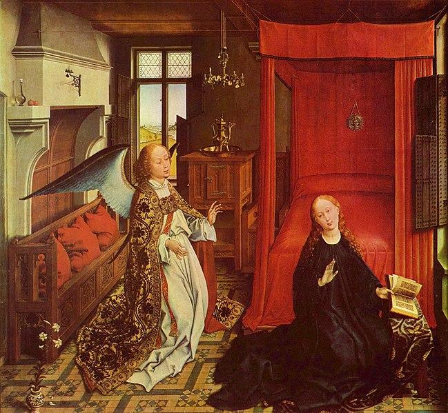 File:Rogier van der Weyden 030.jpg