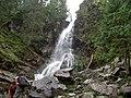 Roháčský vodopád.jpg
