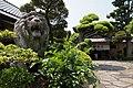 Rokusanen Wakayama Japan27n.jpg