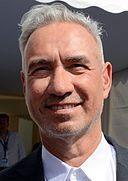 Roland Emmerich Deauville 2013