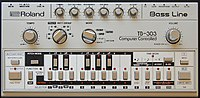 Roland TB-303 Panel.jpg