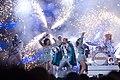 Rolandz 02 Melodifestivalen 2018 Final Stockholm.jpg