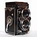 Rolleiflex F2-8-f right.jpg