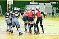 Roller Derby - Belfort - Lyon -010.jpg
