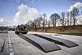 Rollout Leopard 2 Leguaan DMO-1.jpg