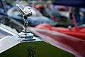 Rolls-Royce (9604475164).jpg