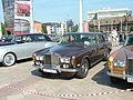 Rolls-Royce - Flickr - granada turnier.jpg