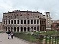 Roma, Teatro di Marcello.jpg