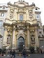 Roma - Chiesa degli abruzzesi.jpg