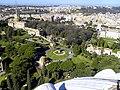 Roma - panoramio - Halina Frederiksen (81).jpg