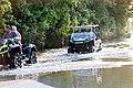 Roman Forest Flood, 4-19-16, 7-00 PM update (26532963585).jpg