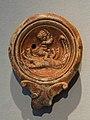 Roman Oil Lamp with Erotic Motiv, Berlin, 141778.jpg