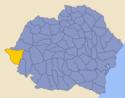 Romania 1930 county Timis-Torontal.png