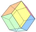 Rombisch twaalfvlak.png