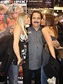 Ron Jeremy at AVN Adult Entertainment Expo 2007 (1).jpg