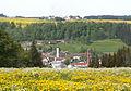Ronsberg - Wolfs - Ronsberg v O, Unterweiler.JPG
