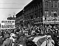 Roosebelt campaigning in Indianapolis 3-1-Corbis-BE003458.jpg