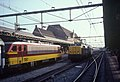 Roosendaal met TEE in 1986.jpg