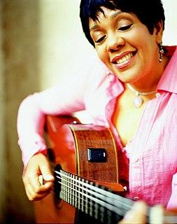 Rosa Passos Brazilian singer