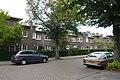 Rosehaghe - Hoofmanstraat 38-48 Haarlem RM5133345.jpg