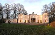 Rosendals slott 4434.jpg