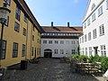 Roskilde Museum - courtyard 02.jpg
