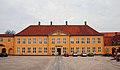 Roskilde Palace, Denmark.jpg