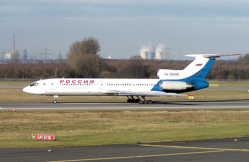 File:Rossija Tu-154M RA-85658 DUS.jpg